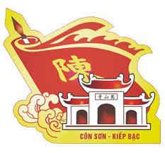Di tích Quốc gia đặc biệt Côn Sơn – Kiếp Bạc