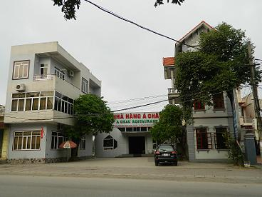 https://consonkiepbac.org.vn/Content/Images/UserFiles/image/2015/thang%204/a%20chau.JPG